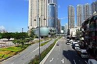 Yeung Uk Road 201408.jpg