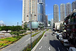 Yeung Uk Road 201408.jpg