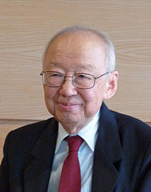 yifu tuan wikiquote