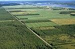 Yli-Kukkola - KMB - 16000300022507.jpg