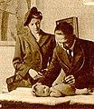 Ylppo 1947.jpg