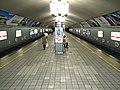 Yodoyabashi Station.jpg