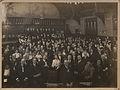 York Pioneers' social re-union St George's Hall, Toronto, March 3, 1911 (HS85-10-23694).jpg