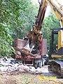 Yorktown Pedestrian Bridge Demolition (91c1fde5-dd9c-47fe-8397-036260a6f048).jpg