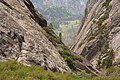 Yosemite Falls Trail May 2011 005.jpg