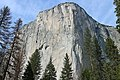 Yosemite National Park 20170304-3.jpg
