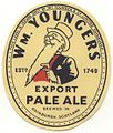 Younger's Export Pale Ale label.jpg