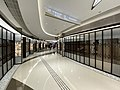 Yue Man Square Level 1 Yu Man Lane 202104.jpg