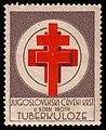 Yugoantitubstamp1940s.jpg