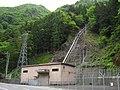 Yujima power station.jpg