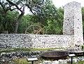 Yulee Sugar Mill Ruins12.jpg