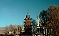 Yumen, Jiuquan, Gansu, China - panoramio (25).jpg