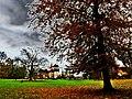 Zámecký park - panoramio.jpg