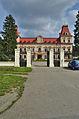 Zámek, Šebetov, okres Blansko (02).jpg