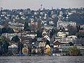 Zürichsee - Witikon IMG 2069.jpg