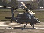 ZJ181 Apache Helicopter (27224022055).jpg