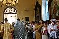 Zaśnięcie Bogurodzicy. Cerkiew Zaśnięcia Najświętszej Maryi Panny w Dubinach 34.jpg