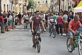 Zabbar bikes 05.jpg