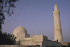 Zabid flickr01.jpg
