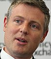 Zac Goldsmith MP at 'A New Conversation with the Centre-Right about Climate Change' cropped.jpg