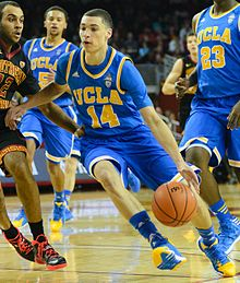 Zach LaVine vs USC (cropped).jpg