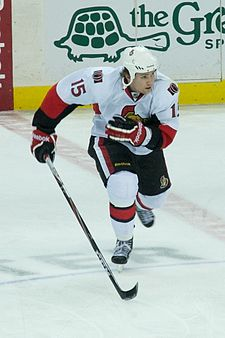 Zach Smith Ottawa Senators.jpg