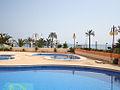 Zafiro-piscinas-03.jpg