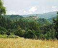 Zagórze Śląskie, Zamek Grodno, 01.jpg
