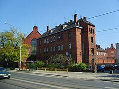 Zakład Karny Wrocław nr 1 – Wikipedia af33ad595c879