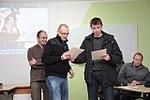 Zakończenie sezonu 2010 w sekcji spadochronowej AGl (2).jpg