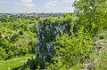 Zakrzówek, Kraków, Poland - panoramio (38).jpg
