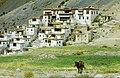 Zanskar Lingshed 01.jpg