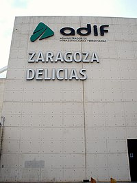 Zaragoza - Delicias 17.JPG