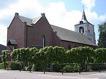 Zedelgem - Sint-Laurentiuskerk 1.jpg
