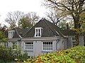 Zeeburgerdijk 633.jpg