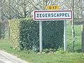 Zegerscappel - Panneau d'entrée.JPG