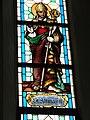 Zeiselmauer Pfarrkirche14.jpg