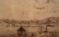 Zemun oko 1850.png