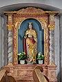 Zentbechhofen Pfarrkirche Altar-20170507-RM-150635.jpg