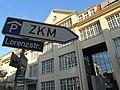 Zentrum für Kunst und Medientechnologie - panoramio (3).jpg