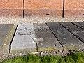 Zerken kerkhof Rottum.jpg