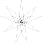 Zeroth stellation of icosahedron facets.png
