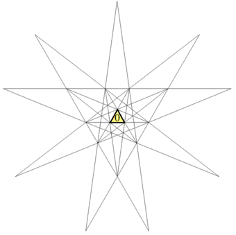 Icosahedron | Math Wiki | FANDOM powered by Wikia