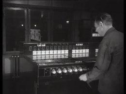 Bestand:Zestig jaar Amsterdam-centraal-PGM4012057.webm