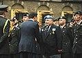 Zevende Nederlandse Veteranendag (5869300691).jpg