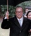 Zhao Ziyang 1984.jpg