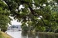 Zhdanovka River - panoramio.jpg