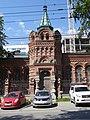 Zheleznov's mansion (Yekaterinburg) 011.jpg