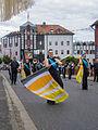 Ziegenhainer Salatkirmes Festzug 2014 21.jpg
