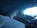 Zinal Glacier02.jpg